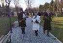 Події, що  змінили історію України, змінили  нас…