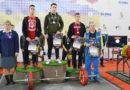 Чемпіонат України – мрія кожного спортсмена!..