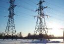 Графік відключень електроенергії з 16.02. по 13.03.2020 року