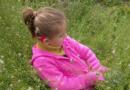 Як маленька межівчанка Аріна перемогла хворобу і пізнає світ звуків?..