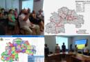 Синельникове чи Павлоград? До складу якого району увійдуть об'єднані громади Межівщини?