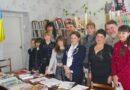 Друге життя Новопідгороднянської бібліотеки