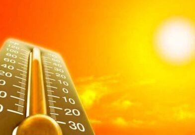 Як вберегтися від спеки