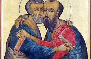 День Петра і Павла: прикмети, традиції свята