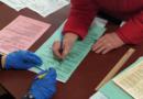 Місцеві вибори у громадах Межівщини! Оперативна інформація (оновлюється…)