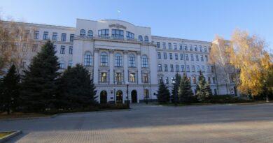 Новий склад Дніпропетровської обласної ради. Переможці від 14-го виборчого округу!