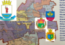Оголошено результати виборів до Синельниківської районної ради! (Список депутатів)