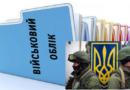 Про приписку громадян 2004 року народження до призовної дільниці Межівського району
