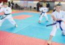 Чемпіонат України з карате WKC