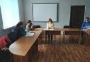Угода з Укрзалізницею… Бути чи не бути?
