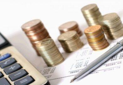 Звіт про виконання бюджету Межівської селищної  територіальної громади  за І квартал 2021 року
