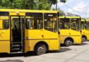 Нові шкільні автобуси для Межівської та Новопавлівської громад!