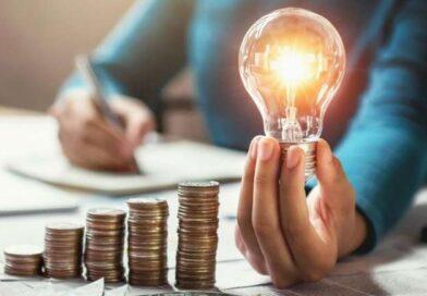 Тарифи зростають. Якою буде ціна на електроенергію?