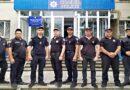 18 червня відзначався День дільничного інспектора поліції в Україні