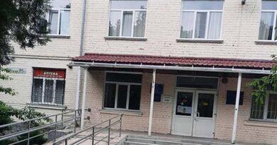 КЗ «Центр надання соціальних послуг Троїцької сільської ради Павлоградського району Дніпропетровської області» надає інформацію