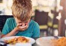 Як вберегтись від харчових отруєнь влітку?
