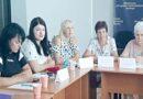 Публічні громадські обговорення проєкту Статуту Межівської селищної територіальної громади