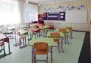 Навчальний рік 2021/2022 уже на старті