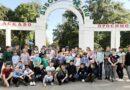 WOW – подорож до міста Запоріжжя!